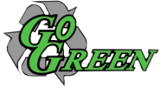 Go Green, LLC